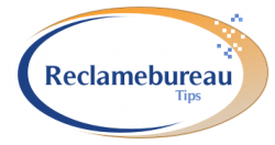Reclamebureau Tips