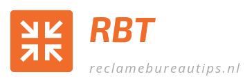 reclamebureautips.nl